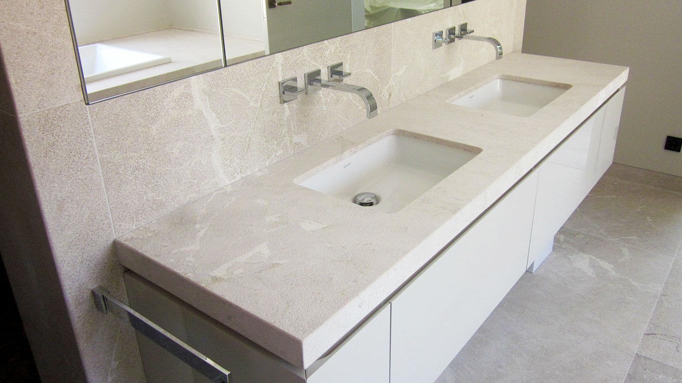 Proyectos for Encimera de marmol precio